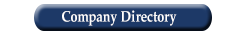 ACPA Company Directory Button