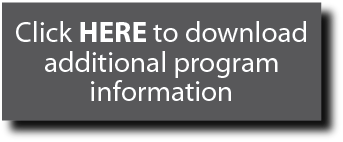 NBIS download link on ACPA website