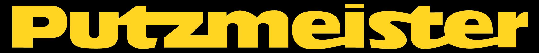 putzmeister logo