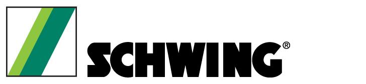 Schwing Logo