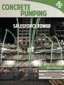 Concrete Pumping Magazine - Spring 2016