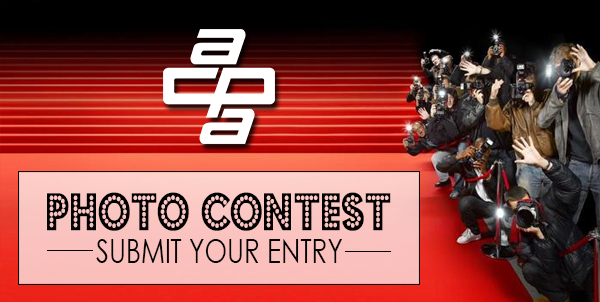 acpa photo contest
