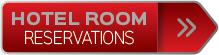 Hotel Room Reservations for 2021 ACPA OSM Conference
