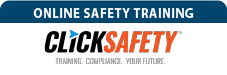 ClickSafety Online Training Link
