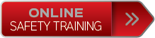ACPA Online Safety Training Button