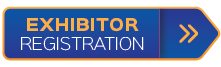 2019 ACPA Education Conference Exhibitor Registration