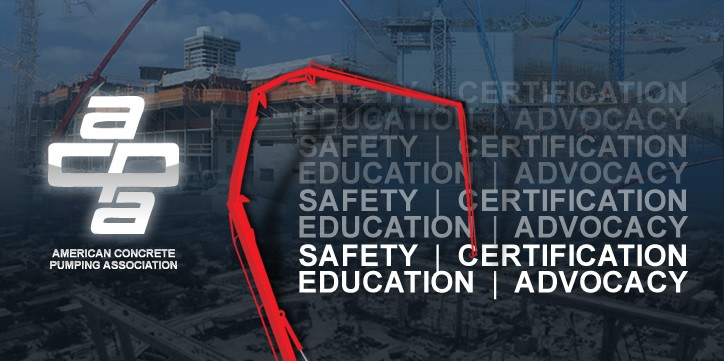 ACPA Safety | Certification | Education | Advocacy