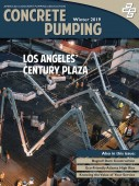 Concrete Pumping Magazine Winter 2019