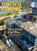 Concrete Pumping Magazine Summer 2020