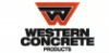 Western Concrete Pumping