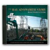 The Ray Ainsworth Story (Electrocution)