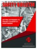 Safety Bulletin: Setting Outriggers to Prevent Accidents II - Shortrigging