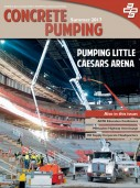Concrete Pumping Magazine Summer 2017