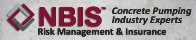 NBIS Risk Management and Insurance